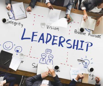 リーダーシップのSL理論
