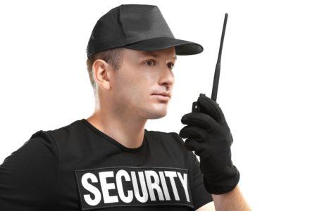 改正個人情報保護法 3つのポイント