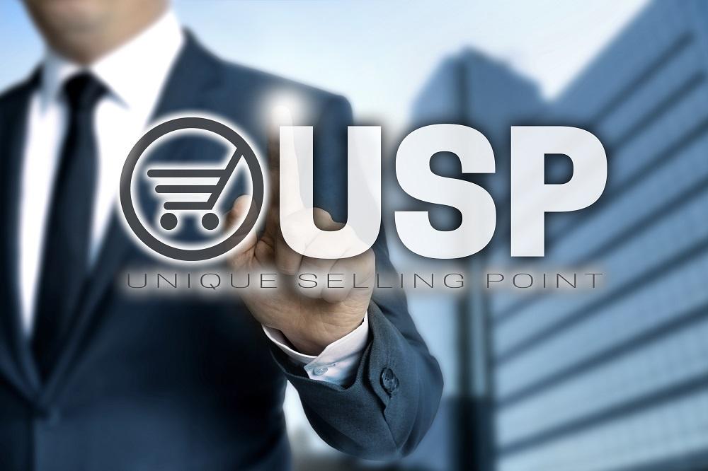 貴社のUSPを知る方法