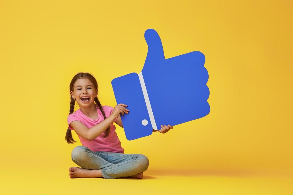 Facebookで顧客と貴社の信頼関係を深める方法